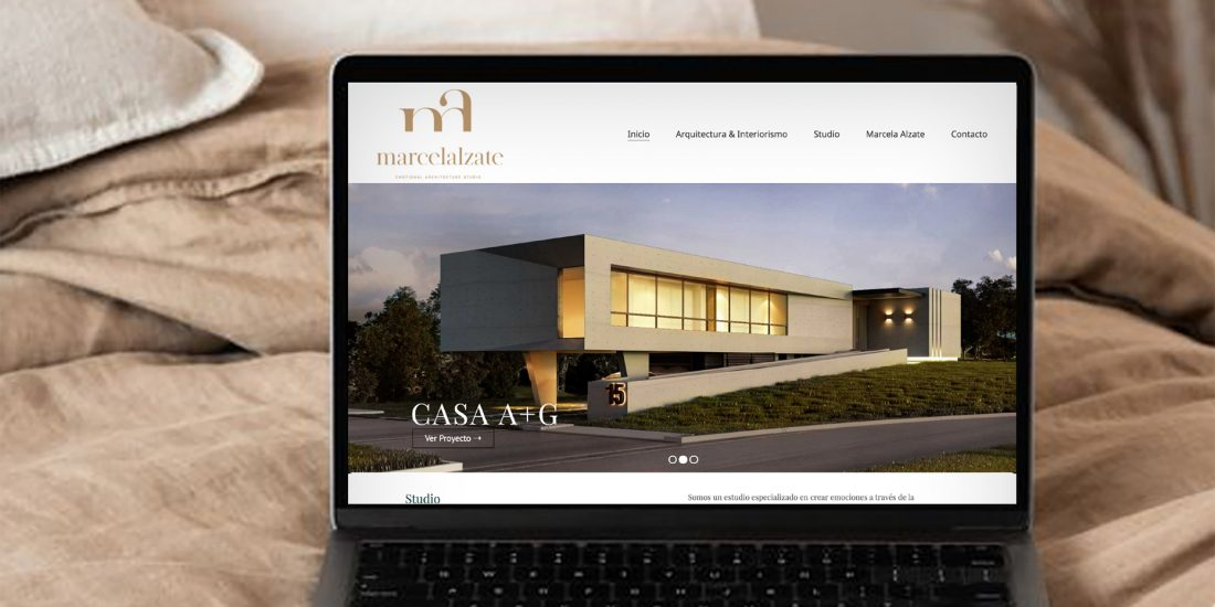 desarrolloweb-arquitectura-luxxo